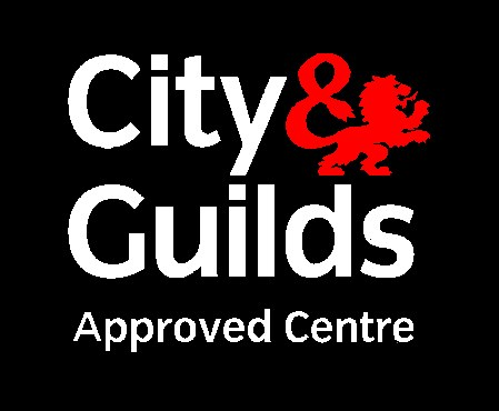 The Academy @ Firtree is a City & Guilds Approved Training Centre